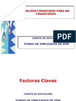 Analisis Financiero Para No Financieros 1227506303381756 9
