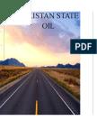 22569521-16581862-Pakistan-State-Oil