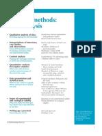 Psych Methods1