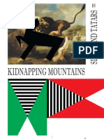 Kidnapping Mountains