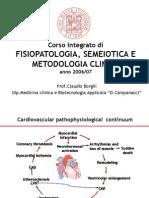 07 Lezioni Semeiotica e Metodologia Clinica-ipertensione Angina