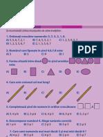 Concurs Smart Matematica - ed08s1_matematica_exercitii