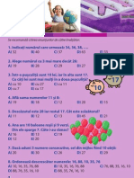 Concurs Smart Matematica - ed09s2_matematica