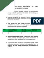 CARPETA DE APRENDIZAJE-1