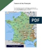 La France Et Les Francais