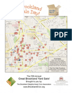 Great Brookland Yard Sale Map Final 2012.PDF