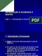 1203806516 1.Introducao a Economia