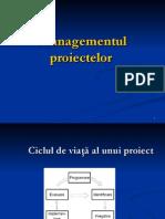 proiect ic