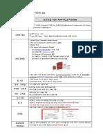 ACLS Provider