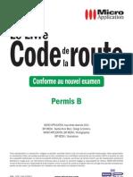 Livre Code