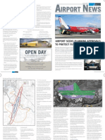 Public Brochure Runway Plan Change