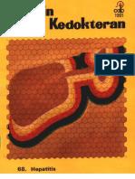 Cdk 068 Hepatitis