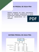 ipr_aula_02
