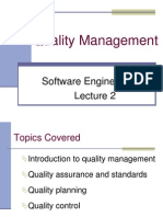 Lecture2_QualityMgt
