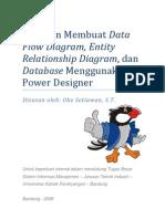 Tutorial Power Designer (1)