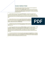 Manual Testin Questions