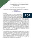 Impact of Climate Change and Coping Strategies in Nanda Devi Bio.pdf
