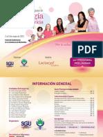 XVI-Congreso-Uruguayo-de-Ginecología-y-Obstetricia-Programa-Preliminar-2012-3-29