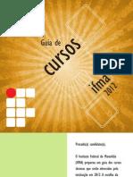 Guia_cursos_subsequentes