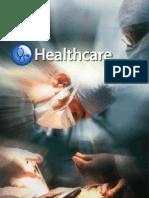 ENG NKEA Healthcare