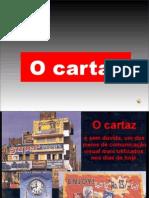 cartazes criacao