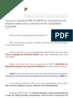 Francisco_Dirceu_Barros-Dicas_para_redacao_do_TRE-CE._PARTE_01__O_principio_da_vida_pregressa_proba_versus_o_principio_da_nao_culpabilidade_antecipada