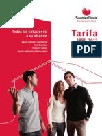 120305 Sd Tarifa Calefaccion Abril12