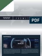 Project Weyland