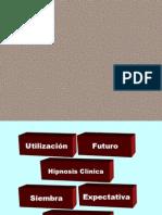 Terapia Ericksoniana en Accion-A