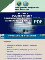 doc442_5i