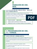 fio4programacion_de_cnc