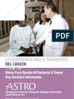 rtforcancersp