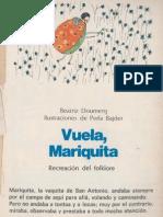 Vuela_-Mariquita