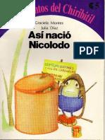 Así-nació-Nicolodo