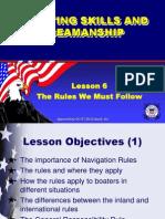 Bss06 Rules D11N