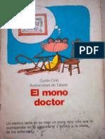 El Mono Doctor