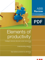 ABB Review 1 2009 72dpi