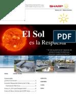 Presentacion paneles solares