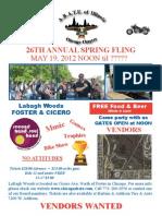 Spring Fling Flyer 2012 (1)