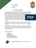 Guia Sistema Vita in Ceram y Protesis Sin Metal.