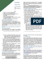 Aphelion Imaging Suite-Quick Installation Guide