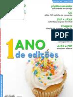 phpmagazine_edicao_4