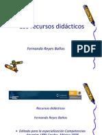Reyes Baños_Los_recursos_didacticos_1