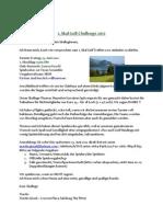 Skal+Golf Challenge+Einladung2012