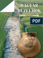 MagyMúz 2007_1
