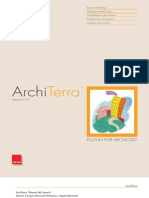 ArchiTerra español