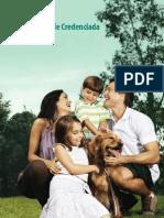 Care Plus - Manual Da Rede Credenciada - Sp