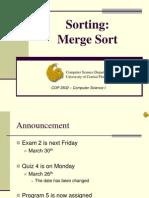 COP3502_27_MergeSort