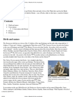 33-Crore-Devatas-Rudras - Wikipedia, The Free Encyclopedia
