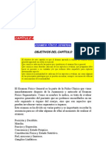 Manual Icm II Cuarto Capitulo
